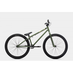 VELO VERDE THEORY 26 pouces GREEN