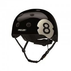 Casque MELON All Stars - 8 Ball XL-XXL