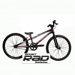 BMX COMPLET ROYALTY - MINI