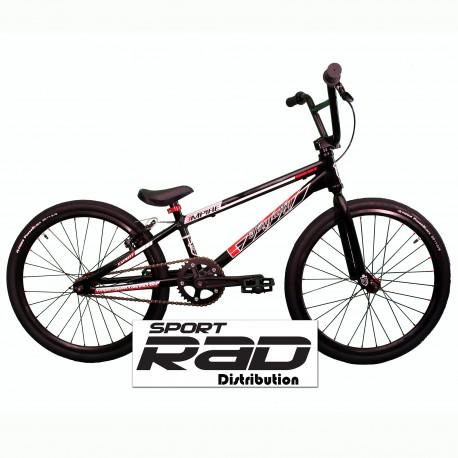 BMX COMPLET ROYALTY - EXPERT