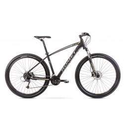 Vélo ROMET MTB 29 pouces RAMBLER R9.4 noir XL