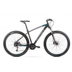 Vélo ROMET MTB 29 pouces RAMBLER R9.3 noir XL