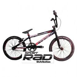 BMX COMPLET ROYALTY - PRO XL