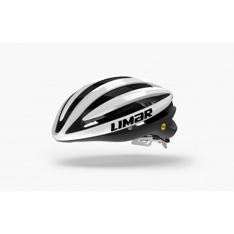 Casque LIMAR AIR PRO MIPS WHITE