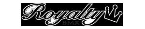 ROYALTY BMX