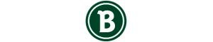 Laboratoires BIMONT
