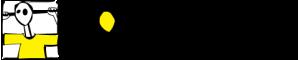 PINHEAD LOCK
