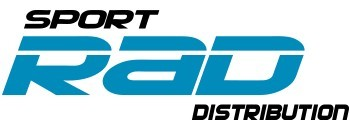 SPORT RAD DISTRIBUTION