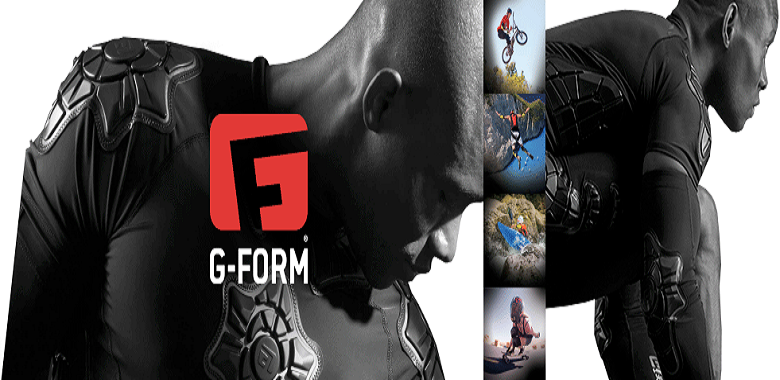 LES PROTECTIONS G-FORM